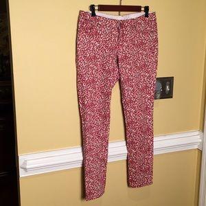 Denim - The Limited Denim jeans